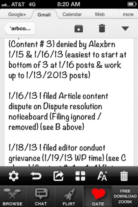 20131213-082404.jpg